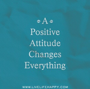 positive-attitude-blog-8.19.13-300x297