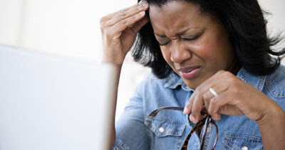 black_woman_menopause_risk_heart_disease