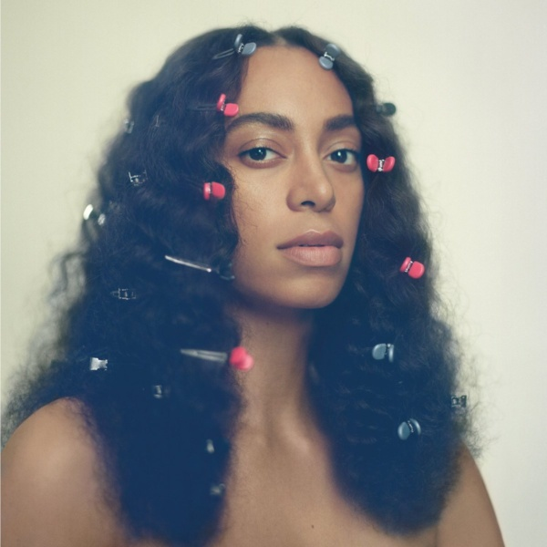 solange-seat-at-table-thatgrapejuice-600x600