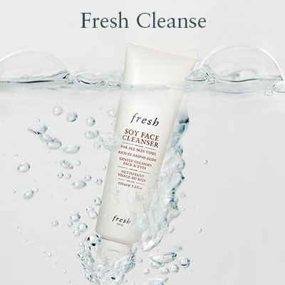 fresh_soy_face_cleanser_1