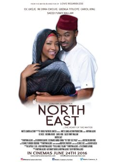 north-east-movie-poster-1-600x849