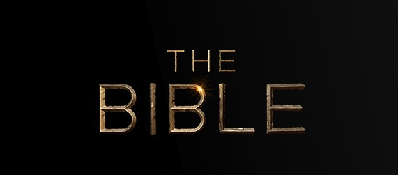 The_Bible_-_Title_Card.jpg