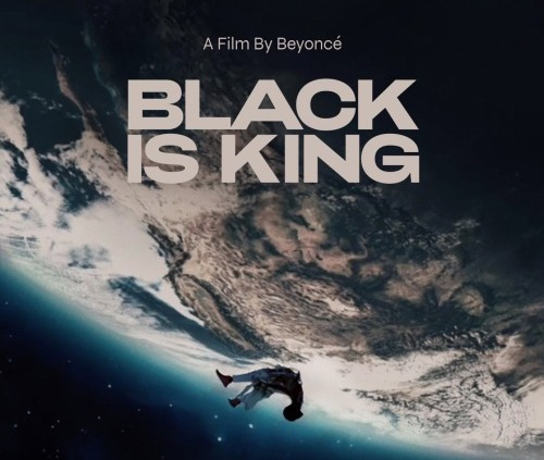 Black-is-King-Main