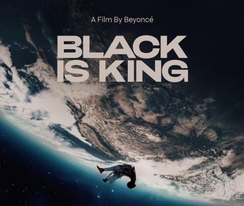 Black-is-King-Main